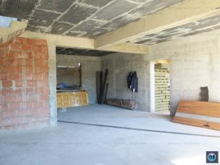 Vila cu 4 camere de vanzare in Strejnicu, 180 mp