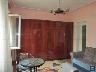 Casa cu 3 camere de vanzare, zona Malu Rosu, 65 mp