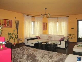 Vila cu 6 camere de vanzare in Tatarani, 250 mp