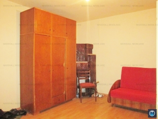 Casa cu 5 camere de vanzare, zona Gheorghe Doja, 80 mp