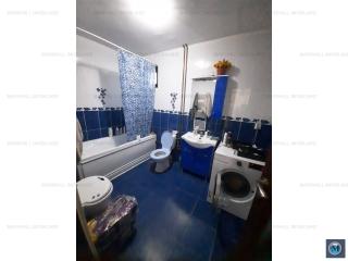 Vila cu 7 camere de vanzare, zona Bereasca, 90 mp