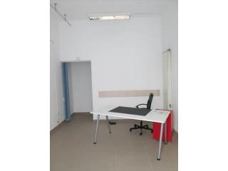 Spatiu  birouri de inchiriat, zona Republicii, 29 mp