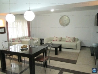 Apartament 3 camere de inchiriat, zona Gheorghe Doja, 76 mp