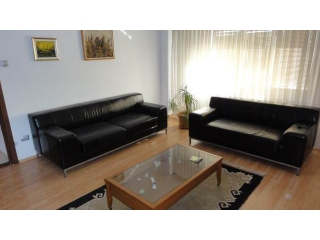 Apartament 2 camere de inchiriat, zona Ultracentral, 57 mp