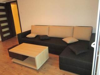 Apartament 3 camere de inchiriat, zona Ultracentral, 85 mp