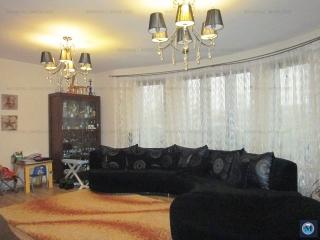 Vila cu 5 camere de vanzare in Paulesti, 200 mp