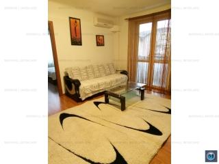 Apartament 2 camere de vanzare, zona Ultracentral, 45.36 mp