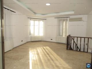 Spatiu  birouri de inchiriat, zona Ultracentral, 65 mp