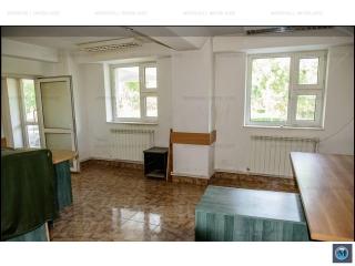 Spatiu  birouri de inchiriat, zona Nord, 154 mp