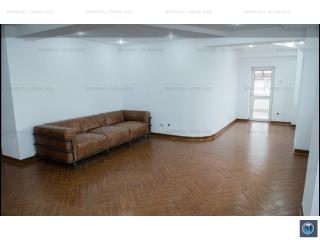 Spatiu  birouri de inchiriat, zona Nord, 164.87 mp