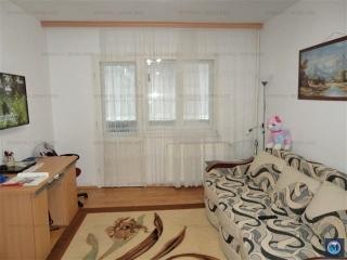 Apartament 2 camere de vanzare, zona Nord, 48.05 mp