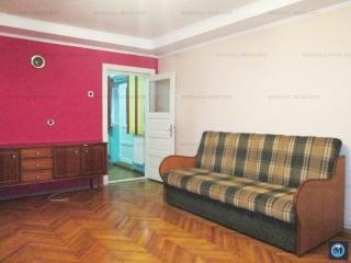 Casa cu 2 camere de vanzare, zona Nord, 100 mp