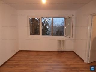 Apartament 2 camere de vanzare, zona Nord, 40.88 mp