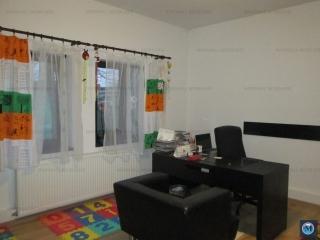 Casa cu 4 camere de vanzare, zona Gheorghe Doja, 83.23 mp
