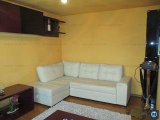 Vila cu 4 camere de vanzare, zona Eroilor, 200 mp
