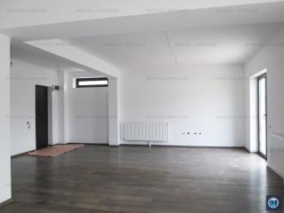 Vila cu 5 camere de vanzare in Paulesti, 160 mp