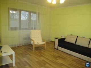 Vila cu 4 camere de vanzare in Strejnicu, 172.99 mp