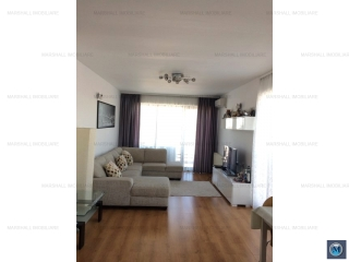 Apartament 3 camere de vanzare, zona Albert, 68.93 mp