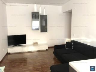 Apartament 3 camere de vanzare, zona 9 Mai, 58.79 mp