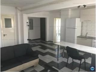 Apartament 3 camere de vanzare, zona Vest, 76 mp