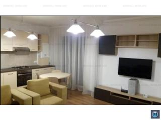 Apartament 3 camere de inchiriat, zona 9 Mai, 72.1 mp