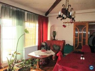 Vila cu 6 camere de vanzare, zona Mihai Bravu, 245 mp