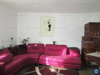 Casa cu 3 camere de vanzare, zona Motoi, 80 mp