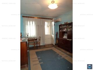 Apartament 2 camere de vanzare, zona Nord, 47.18 mp