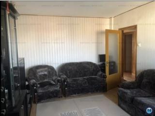 Apartament 3 camere de vanzare, zona Gheorghe Doja, 74.02 mp