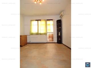 Apartament 2 camere de vanzare, zona Baraolt, 53 mp