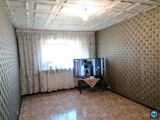 Apartament 3 camere de vanzare, zona 9 Mai, 60 mp