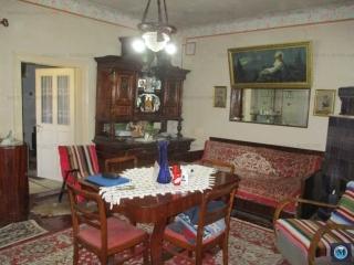 Casa cu 4 camere de vanzare, zona Mihai Bravu, 100.23 mp