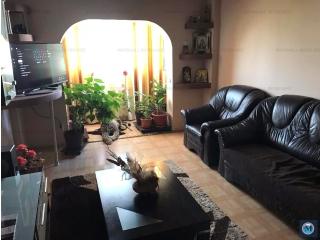 Apartament 2 camere de vanzare, zona Enachita Vacarescu, 56 mp