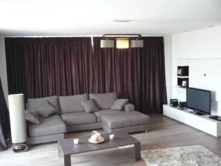 Apartament 2 camere de inchiriat, zona Albert, 65 mp