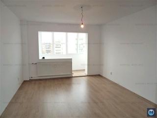 Apartament 2 camere de vanzare, zona Nord, 54.42 mp
