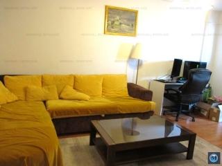 Apartament 4 camere de vanzare, zona Enachita Vacarescu, 87 mp