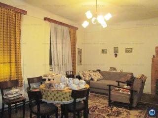 Casa cu 4 camere de vanzare, zona Gheorghe Doja, 110 mp
