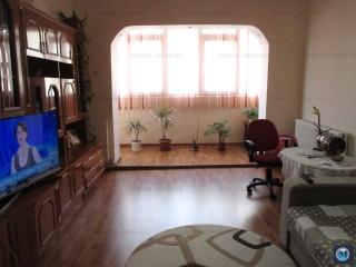 Apartament 3 camere de vanzare, zona B-dul Bucuresti, 71.64 mp