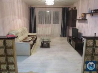 Apartament 3 camere de vanzare, zona Nord, 61.84 mp