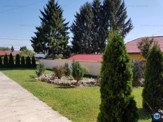 Vila cu 5 camere de vanzare in Tatarani, 300.24 mp