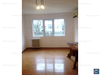 Apartament 2 camere de vanzare, zona Malu Rosu, 38.92 mp