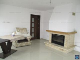 Vila cu 4 camere de vanzare in Bucov, 205.29 mp