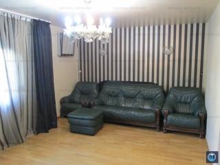 Apartament 4 camere de inchiriat, zona Gheorghe Doja