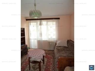 Apartament 2 camere de vanzare, zona Cina, 47.73 mp