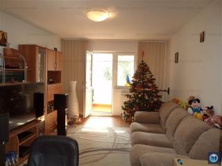Apartament 2 camere de vanzare, zona Nord, 50.96 mp