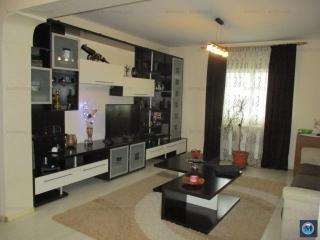 Vila cu 6 camere de vanzare in Bucov, 237.90 mp