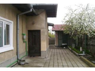 Casa cu 4 camere de vanzare, zona Republicii, 80 mp