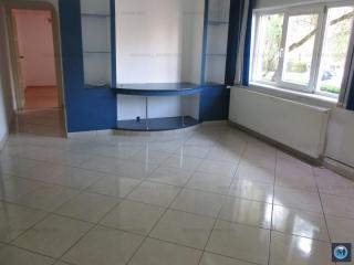 Apartament 4 camere de vanzare, zona Marasesti, 94 mp