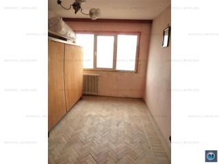 Apartament 2 camere de vanzare, zona Nord, 51.54 mp