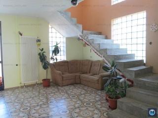 Vila cu 5 camere de vanzare in Strejnicu, 210.4 mp